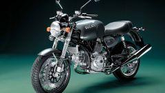 Ducati GT 1000 - Immagine: 24