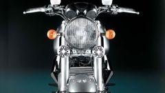 Ducati GT 1000 - Immagine: 25