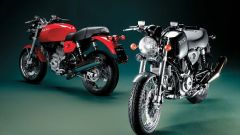 Ducati GT 1000 - Immagine: 27