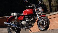 Ducati GT 1000 - Immagine: 28