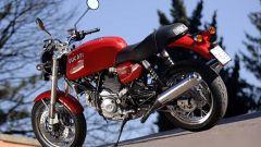 Ducati GT 1000 - Immagine: 29