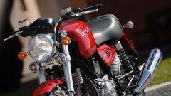 Ducati GT 1000 - Immagine: 30