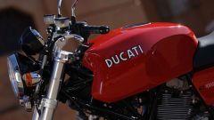 Ducati GT 1000 - Immagine: 31
