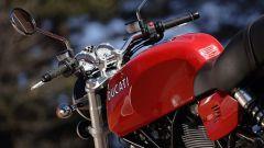 Ducati GT 1000 - Immagine: 32