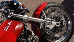 Ducati GT 1000 - Immagine: 33