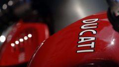 Ducati GT 1000 - Immagine: 34