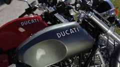 Ducati GT 1000 - Immagine: 35