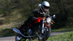 Ducati GT 1000 - Immagine: 36
