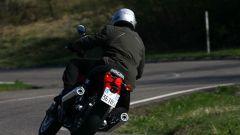 Ducati GT 1000 - Immagine: 37