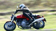 Ducati GT 1000 - Immagine: 38