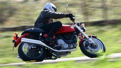Ducati GT 1000 - Immagine: 39