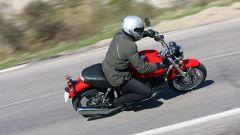Ducati GT 1000 - Immagine: 40