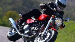 Ducati GT 1000 - Immagine: 41