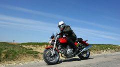 Ducati GT 1000 - Immagine: 42