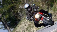 Ducati GT 1000 - Immagine: 43