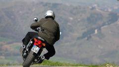 Ducati GT 1000 - Immagine: 44