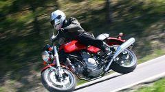 Ducati GT 1000 - Immagine: 45