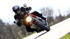Ducati GT 1000 - Immagine: 46