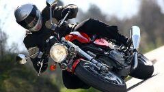 Ducati GT 1000 - Immagine: 47