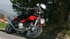 Ducati GT 1000 - Immagine: 48