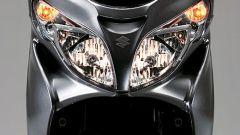Suzuki Burgman 400 K7 - Immagine: 21