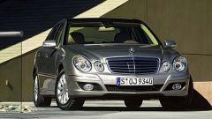 Mercedes Classe E 2006 - Immagine: 2