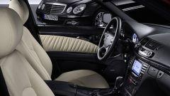 Mercedes Classe E 2006 - Immagine: 11