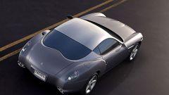 Ferrari 575 GTZ: le nuove immagini - Immagine: 2