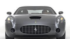 Ferrari 575 GTZ: le nuove immagini - Immagine: 5
