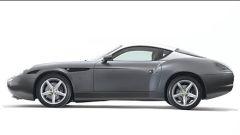 Ferrari 575 GTZ: le nuove immagini - Immagine: 9