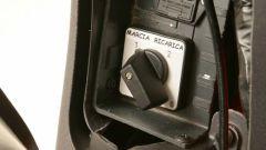 Piaggio: ecco il motorino ibrido - Immagine: 2