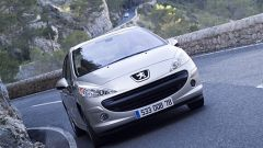 Peugeot 207 - Immagine: 2