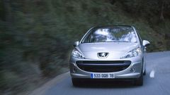 Peugeot 207 - Immagine: 13