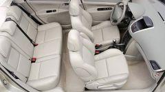 Peugeot 207 - Immagine: 18
