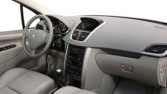 Peugeot 207 - Immagine: 19