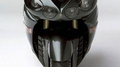 Kawasaki ZZ-R 1400 - Immagine: 6