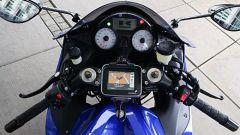 Kawasaki ZZ-R 1400 - Immagine: 12