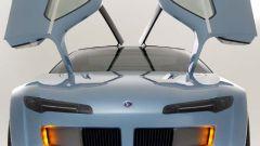 Auto e design: le mostre di Milano - Immagine: 2