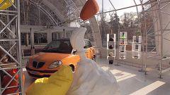 Auto e design: le mostre di Milano - Immagine: 7