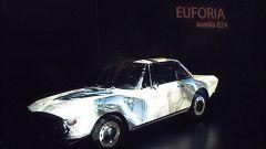 Auto e design: le mostre di Milano - Immagine: 8