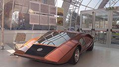 Auto e design: le mostre di Milano - Immagine: 9