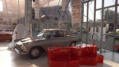 Auto e design: le mostre di Milano - Immagine: 12