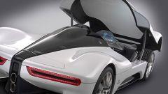 Auto e design: le mostre di Milano - Immagine: 19