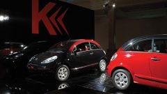 Auto e design: le mostre di Milano - Immagine: 20