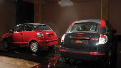 Auto e design: le mostre di Milano - Immagine: 22