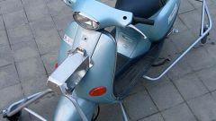 MS6: la moto a sei ruote - Immagine: 1