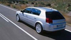 Le Opel si gasano - Immagine: 1
