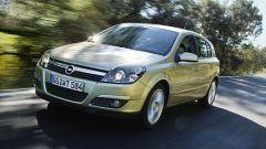 Le Opel si gasano - Immagine: 3