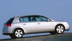 Le Opel si gasano - Immagine: 4