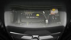 Le Opel si gasano - Immagine: 7